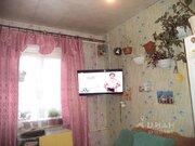 Продажа комнаты, Кострома, Костромской район, Улица 5-я Рабочая