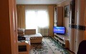 Продаётся 3-х комнатная квартира , г. Наро-Фоминск , ул. В/Городок-3 - Фото 4