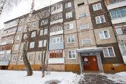Квартира, ул. Серго Орджоникидзе, д.8