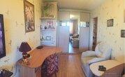 Квартира, Молочный, Гальченко, Купить квартиру Молочный, Кольский район по недорогой цене, ID объекта - 321751123 - Фото 2