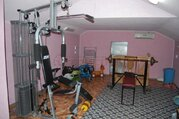 Продается дом. , Черниговское, улица Ангарская - Фото 5