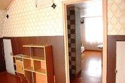 В продаже , Дача в Гатчине.оп 60м.+6сот., Продажа домов и коттеджей в Гатчине, ID объекта - 503481438 - Фото 20