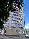 Продажа квартиры, Рязань, Канищево, Купить квартиру в Рязани по недорогой цене, ID объекта - 317110013 - Фото 2