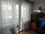 Продам 2 комн. квартиру - Фото 3