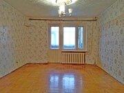 Продам квартиру, Продажа квартир в Тольятти, ID объекта - 333244374 - Фото 12