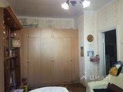 Продажа квартиры, Курган, Ул. Сухэ-Батора