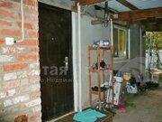 Продажа дома, Платнировская, Кореновский район, Ул. Казачья - Фото 5