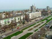 Апартамент на Р.Гамзатова 97б, Квартиры посуточно в Махачкале, ID объекта - 323522380 - Фото 6