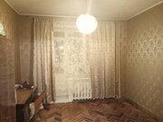Трехкомнатная квартира: г.Липецк, Горького улица, 26 - Фото 5