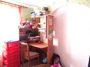 1 350 000 Руб., Продам дом в центре, Купить квартиру в Кемерово по недорогой цене, ID объекта - 328972835 - Фото 5
