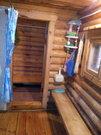 Дача на берегу озера в Челябинске, Дачи в Челябинске, ID объекта - 504067078 - Фото 27