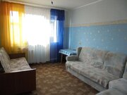 2 800 000 Руб., Продается трехкомнатная квартира на ул. Береговая, Купить квартиру в Калининграде по недорогой цене, ID объекта - 315229582 - Фото 7