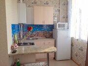Срочно продам 1 ком. в Сочи с ремонтом в готовом доме рядом с морем, Купить квартиру в Сочи по недорогой цене, ID объекта - 323121526 - Фото 4