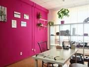Продается офисное здание 2701 м2 Челябинск, центр - Фото 1