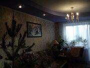 Продам 3-х комнатную квартиру на ул. Симбирцева