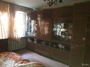 Продам 2-к квартиру в центре Серпухова, ул. Советская, д. 81б, 2,4 млн - Фото 3