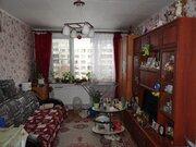 Комната 15 кв.м в малонаселенной коммунальной квартире в Колпино - Фото 3