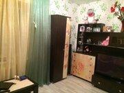 2х комнатная квартира Ленина 109, Купить квартиру в Новоуральске по недорогой цене, ID объекта - 314770704 - Фото 2