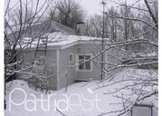 Часть дома 67,2 кв.м в деревне Федюково - Фото 2