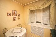 Владимир, Полины Осипенко ул, д.12, 2-комнатная квартира на продажу - Фото 4