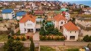 Продажа дома, Севастополь, Тер. СПК пк ст Бриз - Фото 4