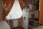 Продам 1-комнатную квартиру, Купить квартиру в Смоленске по недорогой цене, ID объекта - 318732449 - Фото 6