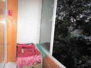 Сдается 1 комнатная квартира Дашках Военных, Аренда пентхаусов в Рязани, ID объекта - 328745102 - Фото 4