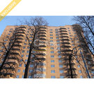 Продается 3-х комнатная квартира 98 г.Пермь ул. Островского 30