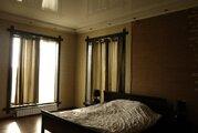 Продажа дома, Тюмень, Ул. Портовая, Продажа домов и коттеджей в Тюмени, ID объекта - 503051121 - Фото 3