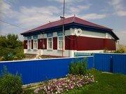 Продажа дома, Терновский район - Фото 2