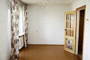 Квартиры, ул. Минометчиков, д.44, Купить квартиру в Екатеринбурге по недорогой цене, ID объекта - 320910141 - Фото 7
