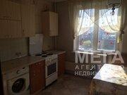 Объект 550183, Снять квартиру в Челябинске, ID объекта - 328710855 - Фото 2