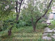 Продается участок. , Домодедово город, Набережная улица, Купить земельный участок в Домодедово, ID объекта - 202322552 - Фото 9