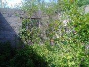 Дачный участок 8 соток в СНТ Надежда - Фото 1