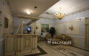 Продажа квартир ул. Нагорная, д.11
