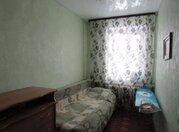 Продажа дома, Андреевский, Тюменский район, Ул. Первомайская - Фото 4
