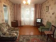 Квартира, ул. Урицкого, д.38