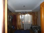 Продажа квартир в Томилино