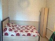 1-комнатная квартира в городе Москва по адресу Заморенова ул, д 14-16 - Фото 2
