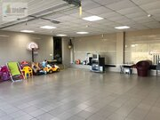 Продажа дома, Мазурово, Кемеровский район, С.Мазурово ул.Кузбасская - Фото 4