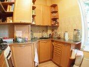 Продажа квартиры, Улица Авоту, Купить квартиру Рига, Латвия по недорогой цене, ID объекта - 309744556 - Фото 21