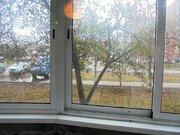 Сдается 1 комнатная квартира в дп, в районе Ледового Дворца - Фото 5