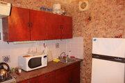 2 600 000 Руб., Петрозаводская 40, Купить квартиру в Сыктывкаре по недорогой цене, ID объекта - 322929763 - Фото 17