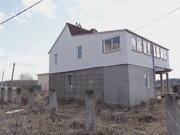 Жилой дом 130 кв.м на участке 17 сот. ИЖС. - Фото 5