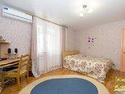 Продается квартира г Краснодар, ул Алма-Атинская, д 1 - Фото 5