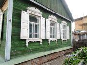 Продажа дома, Омск, Ул. Кемеровская