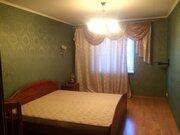 Эксклюзивная двухуровневая видовая квартира 173 м2., Продажа квартир в Санкт-Петербурге, ID объекта - 321166704 - Фото 6