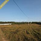 Продажа: земельный участок с. Камышево, ул. Изумрудная.
