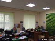Офис 100 кв.м. м.Электрозаводская, Бауманская - Фото 3