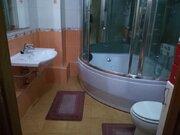 Квартира, ул. Белинского, д.180, Снять квартиру в Екатеринбурге, ID объекта - 322951444 - Фото 3
